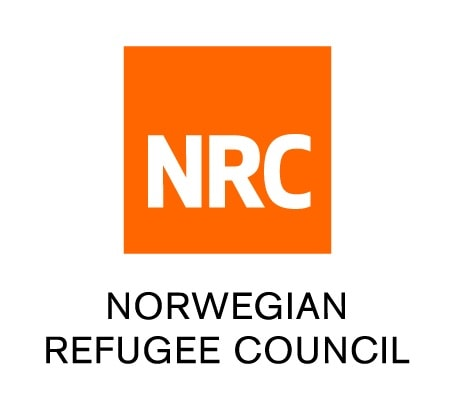 Norwegian Refugee Council-min