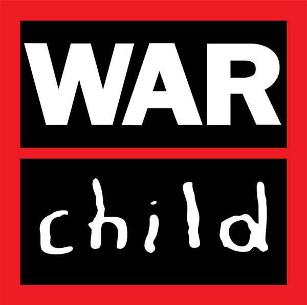 war child logo-min
