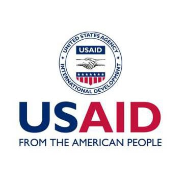 USAID-logo-square-min