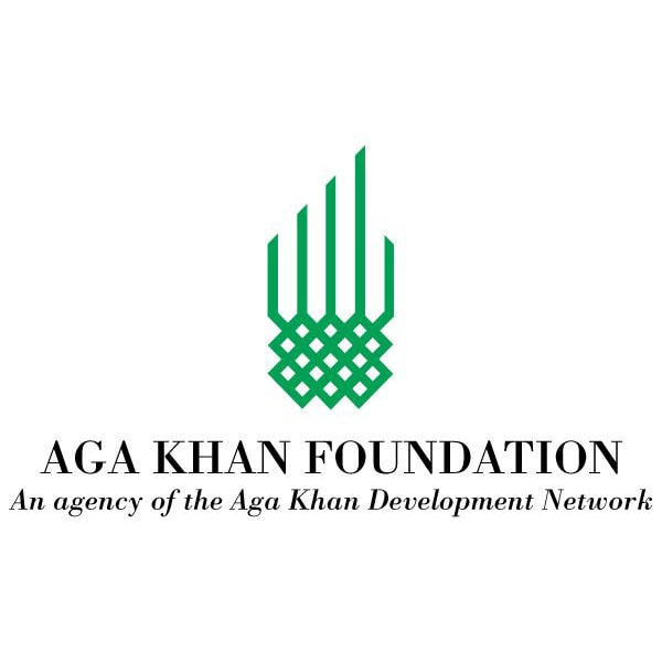 aga-khan-foundation-square-2018-min