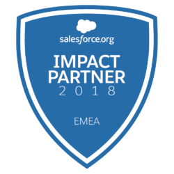 2018_Impact_EMEA_Partner_Badge (1)-min
