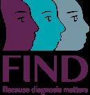Foundation_for_Innovative_New_Diagnostics_(FIND)-min