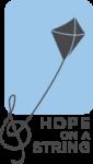 HopeOnAString_Logo-min