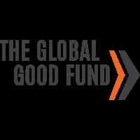 ggf_logo square