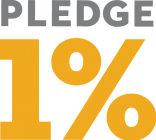 logo_pledge-1-percent